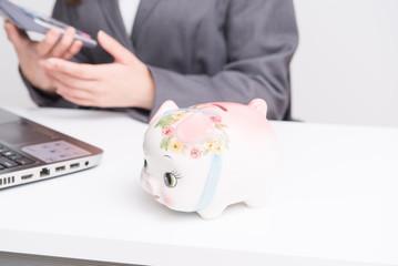 引越し業者が安くする代わりに条件を提示してきた場合は本当に最安値を提示している場合が多い。
